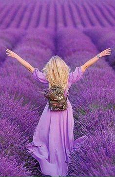 gambar faith, jesus, and worship Praise The Lords, Praise And Worship, Praise God, My Jesus, Names Of Jesus, Jesus Christ, Lavender Fields, Lavender Cottage, French Lavender