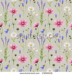 Victorian Botanical Stock Photos, Images, & Pictures | Shutterstock