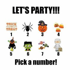 Let's play a fun game!  Pick a number and get a prize! EVERY number wins! Some numbers win Jams, others win Jams and a fast Facebook party with your friends! But wait... ONE number is the GRAND PRIZE!!! Pick THAT number and get an EXTRA SPECIAL prize! Who wants to play? Numbers can be picked more than once, so it's not limited to 8 people! Comment below and I'll message you to let you know what you've won!!!! Jamminwithevelyn.jamberry.com