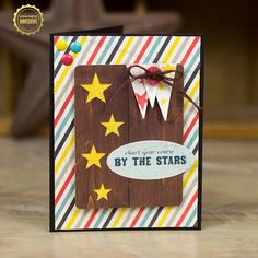 corri_garza_PI_by_the_stars #cardmaking