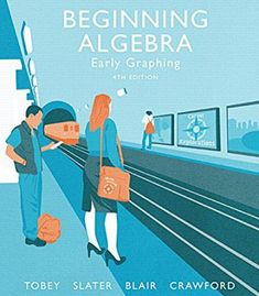 Campbell biology concepts connections 9th edition pdf beginning algebra early graphing 4th edition pdf fandeluxe Choice Image