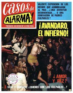 Las 17 Mejores Imágenes De Avandaro Valle De Bravo 1971 Festivals