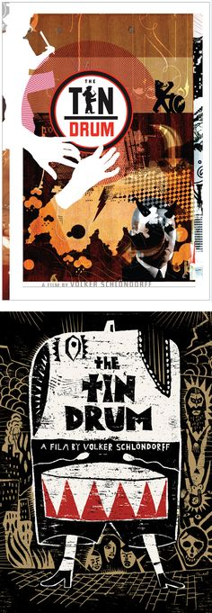 Neil Kellerhouse (original cover), David Plunkert (updated), © The Criterion Collection