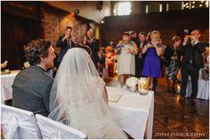 Wedding Photography Jesmond Dene 38.jpg