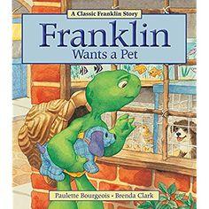 (✔NL) Franklin Wants a Pet: Paulette Bourgeois, Brenda Clark Best Funny Photos, Funny Images, Funny Pictures, Franklin Books, Dankest Memes, Jokes, Dark Memes, Me Too Meme, Reaction Pictures