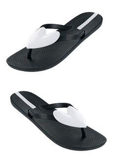 Niirali Delightful Black Daily Slippers for sale discount sale XCJtzaPV7