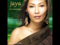 If You Leave Me Now - #Jaya #80s #90s #freestyle
