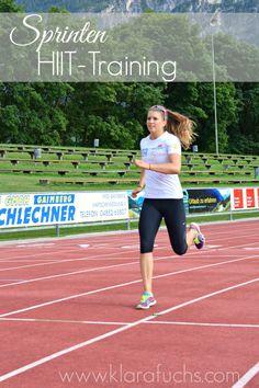 Klarafuchs-Sprinten4