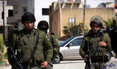 قوات الاحتلال يقصف مبنى تابع للشرطة البحرية…: قوات الاحتلال يقصف مبنى تابع للشرطة البحرية في منطقة الواحة غرب مدينة غزة قبل قليل.