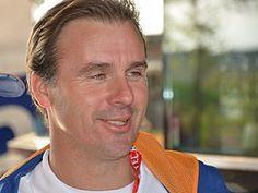 Erik Breukink (*1964) Nederlands wielrenner en ploegleider.