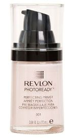 Revlon PhotoReady Perfecting Primer 8 new(ish) skin perfecting products to help you ace your base—and theyre mostly under $20!