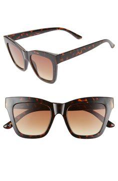 sundance sonnenbrille damen, sonnenbrillen im dm online shop kaufen