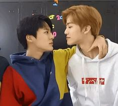 ➶ NCT ⋆ Would You Rather ➴ ➶ Adult Version ➴ ➶ Mostly Smuts ➴ ➶ Wh… # Fan-Fiction # amreading # books # wattpad All Meme, New Memes, Funny Memes, Jeno Nct, Nct 127, Wattpad, K Pop, Vlive Nct, Winwin