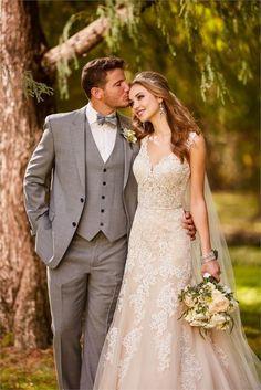 Braut-forever Online-Dating-Dienst