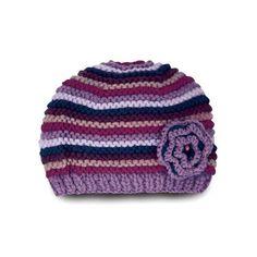 cute winter hats for women Cute Beanies, Kids Beanies, Cute Hats, Kids Hats, Crochet Beanie, Knitted Hats, Knit Crochet, Crochet Hats, Cute Winter Hats
