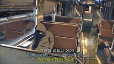 [필링(Feeling) -김사랑(Kim Sarang)] 초속5센티미터버전 애니뮤비]시낭송 [CRAMV-045,Pt.2]