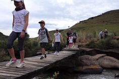 The Bannerman hut Giants castle overnight hike is about a 4 hour hike from the offices at Giants castle to a comfortable mountain hut. Face Profile, Kwazulu Natal, Sea Level, Interesting History, Come And See, Long Time Ago, Nature Reserve, Sunrise, Castle