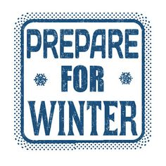 How To Prepare Your Roof For Winter Weather In Chicago Electrical Maintenance, Landscape Rake, Ice Dams, Roofing Companies, Grunge, Hail Storm, Window Replacement, Winter Storm, Roof Repair
