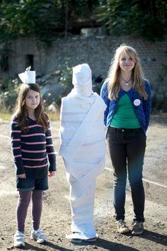 mumie 1