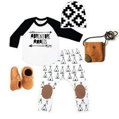 Tshirt, Pants & Beanie Set (messenger Bag & Shoes not included) Material: Cotton Gender: Unisex Style: Fashion Fabric Type: Broadcloth Sleeve Length: Full Closure Type: Pullover Pattern Type: Characte