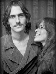 ❥ James Taylor & Carly Simon Absolutely the best.Carly Simon is in my top 70s Music, Music Icon, Music Love, Rock Music, Ozzy Osbourne, James Taylor Carly Simon, Carley Simon, Video Show, Musica Country