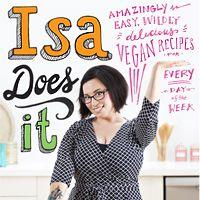 Homemade Seitan | Post Punk Kitchen | Vegan Baking & Vegan Cooking