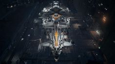Dev Talk #1: Progression 2.0 unveiling with game director Peter Holzapfel - News - Dreadnought