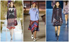 patchwork - Spring 2016's Most Wearable Fashion Trends: Glamour.com