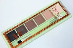 pixi-brow-powder-palette-review-swatches