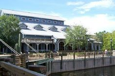 We Love Disney's Moderate Resorts | Ideally Disney