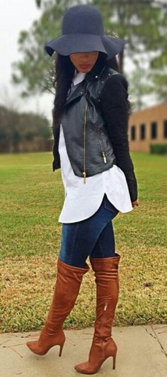 Find More at => http://feedproxy.google.com/~r/amazingoutfits/~3/zk_ZvTMbnts/AmazingOutfits.page