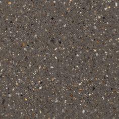 pebble dark grey _ 120