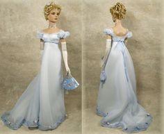 [amelia+regency.JPG]  Can't get enough of Regency gowns!