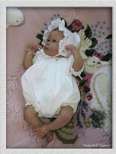 Lily - One of Our Favorites! An Adorable Open Eye Doll Kit from The Cr – Dolls so Real Inc Reborn Baby Boy Dolls, Newborn Baby Dolls, Reborn Babies, Biracial Babies, Real Life Baby Dolls, Silicone Baby Dolls, Realistic Baby Dolls, Lifelike Dolls, African American Dolls
