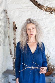 Kiki Smith – Wikipedia