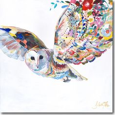 SkylineArtEditions.com - Flying Solo, $25.00 (http://www.skylinearteditions.com/flying-solo/)