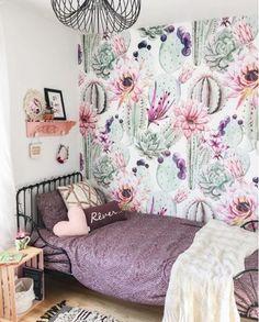 41 Fabulous Bedroom Design Ideas For Kids Big Girl Rooms Bedroom design Fabulous Ideas Kids Kids Bedroom Boys, Kids Bedroom Designs, Kids Rooms, Modern Girls Rooms, Deco Kids, Swinging Chair, Little Girl Rooms, New Room, Child's Room