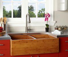 Lavello Cucina 16