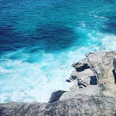 Salt air cool breeze adventure in my soul