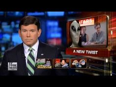 La divulgation officielle de la présence extra terrestre sur Terre est en cours | Stop Mensonges