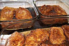 Recetas de torrijas de Semana Santa (nuestras favoritas) - Mercado Calabajío