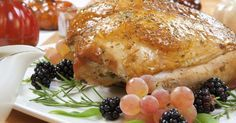 Turkey breasts are known for providing a lean, flavorful source of protein that can be easily prepared in the oven. The average turkey breast weighs from 4 to 8 lbs., but sometimes you need a large turkey breast weighing 9 lbs. to accommodate a large dinner. While preparing a 9-lb. turkey breast follows the same basic procedure, cooking time is...