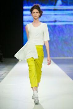 X Fashion Week Poland-12