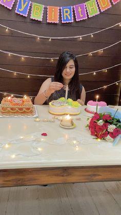 Cute Song Lyrics, Cute Songs, 22nd Birthday, Birthday Cake, Birth Celebration, Aesthetic Eyes, Newest Macbook Pro, Birthday Decorations, Family Photography