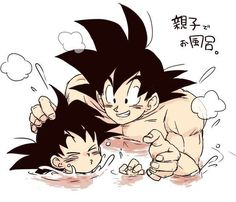 7 Best Goku Father Earthly Beinginga images in 2018   Dragon