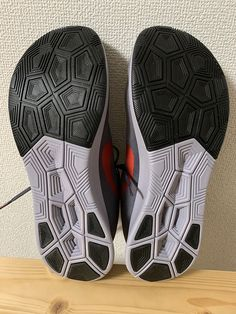 NIKE zoom fly sole Nike Zoom, Spiderman, Running Shoes, Spider Man, Runing Shoes
