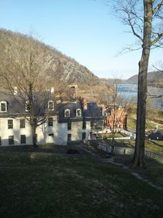 Harpersferry WV, National Park, site seeing,places to go, civil war