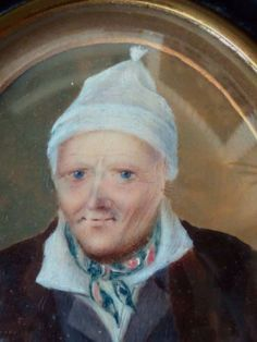 LATE-18th-c-EXCEPTIONAL-MINIATURE-PORTRAIT-OF-FRENCH-NOBLEMAN-FRANCOIS-MESTEYER