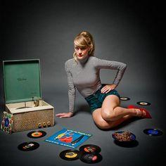 Vinyl Cd, Vinyl Music, Vintage Vinyl Records, Lps, Vinyl Record Collection, Vinyl Junkies, Record Art, Record Players, Lp Cover