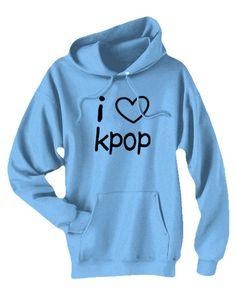 Hey, diesen tollen Etsy-Artikel fand ich bei https://www.etsy.com/de/listing/221651219/kpop-hoodie-ulzzang-hubsch-koreanische